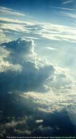 clouds over south america_small.jpg (9233 bytes)